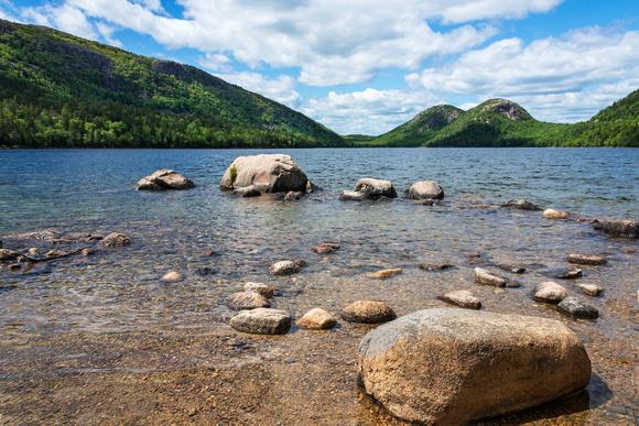 Stephen L Tabone Nature Photography | Maine Landscapes